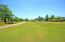 251 Shadowmoss Parkway, Charleston, SC 29414