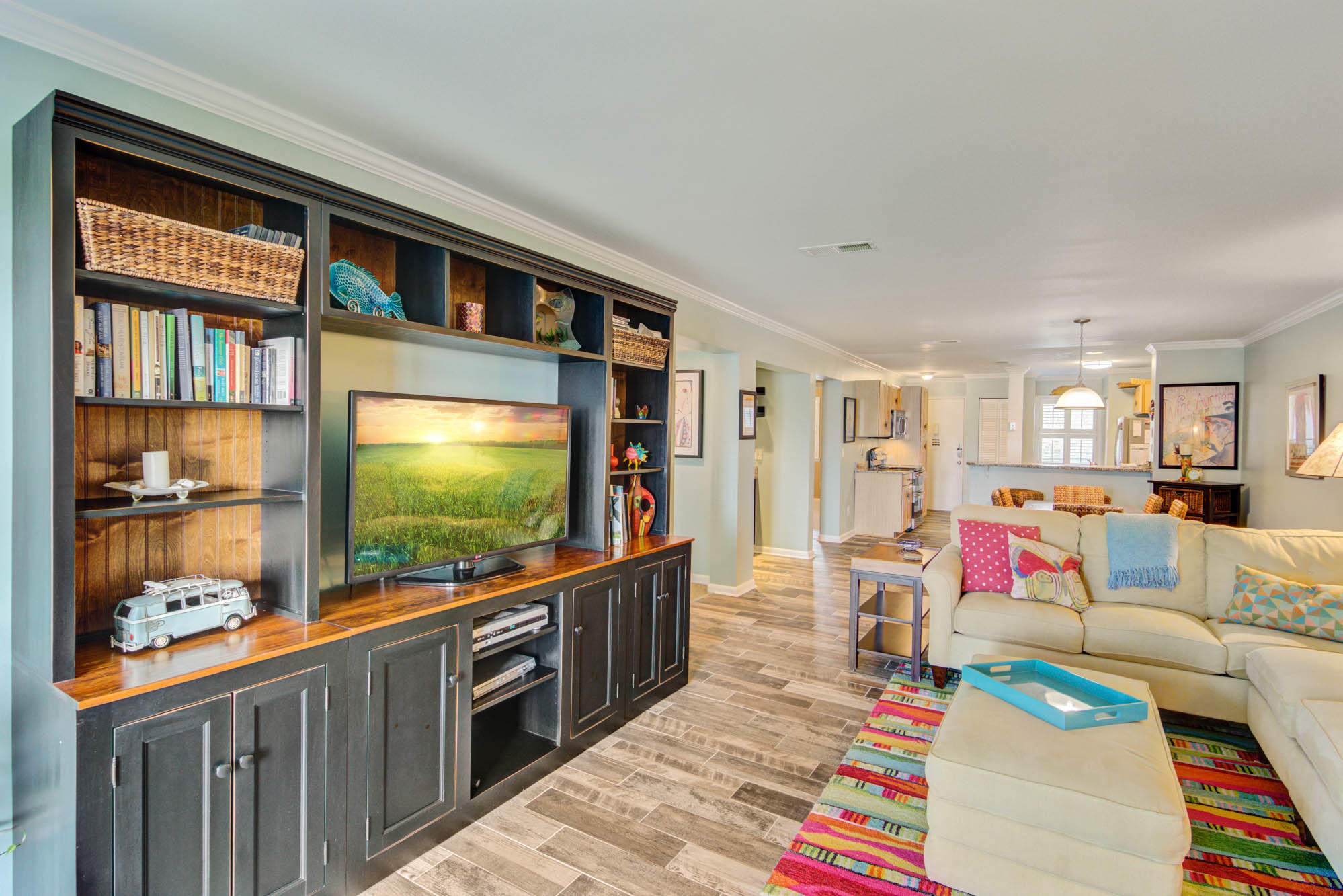 Mariners Cay Homes For Sale - 19 Mariners Cay, Folly Beach, SC - 8