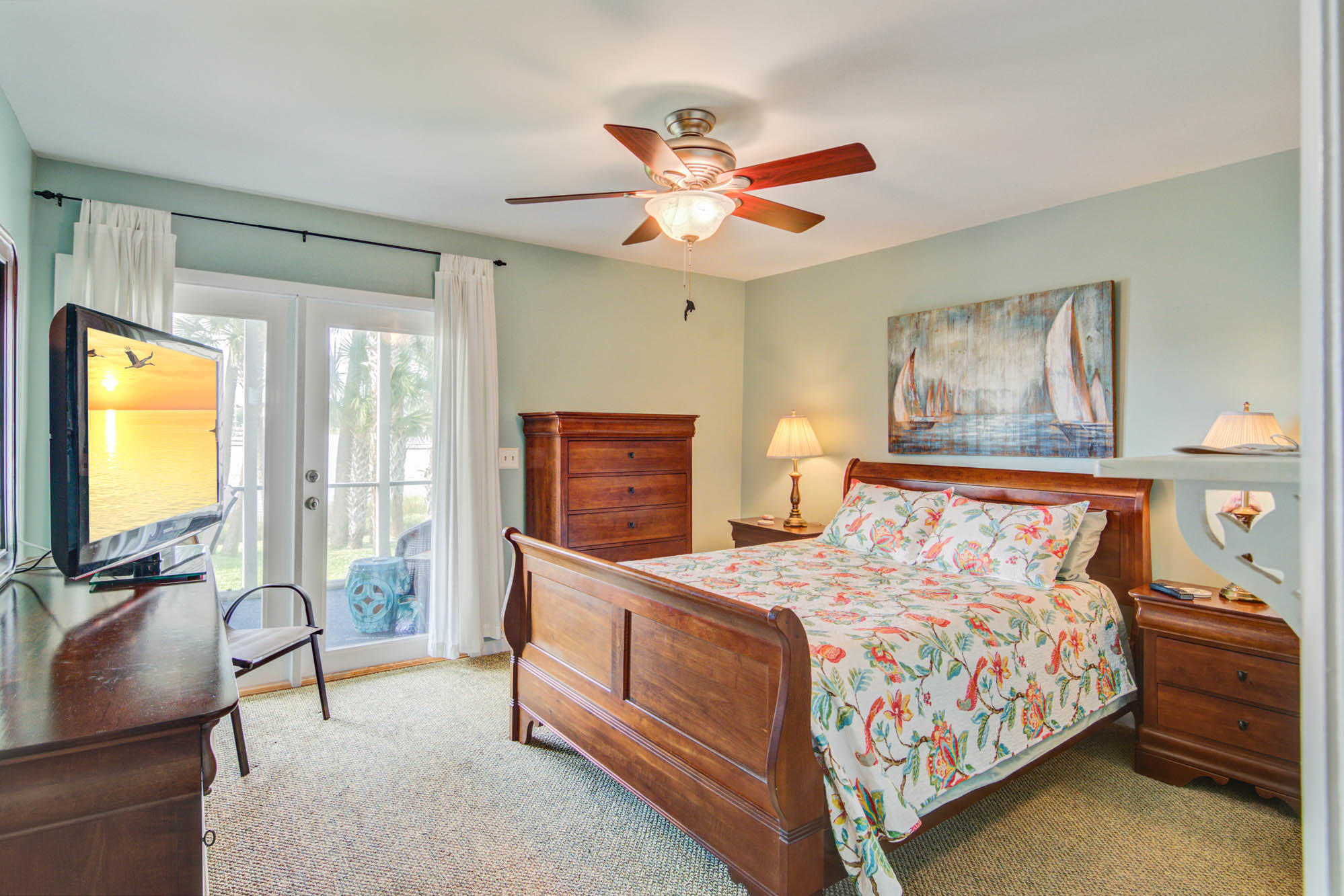 Mariners Cay Homes For Sale - 19 Mariners Cay, Folly Beach, SC - 15