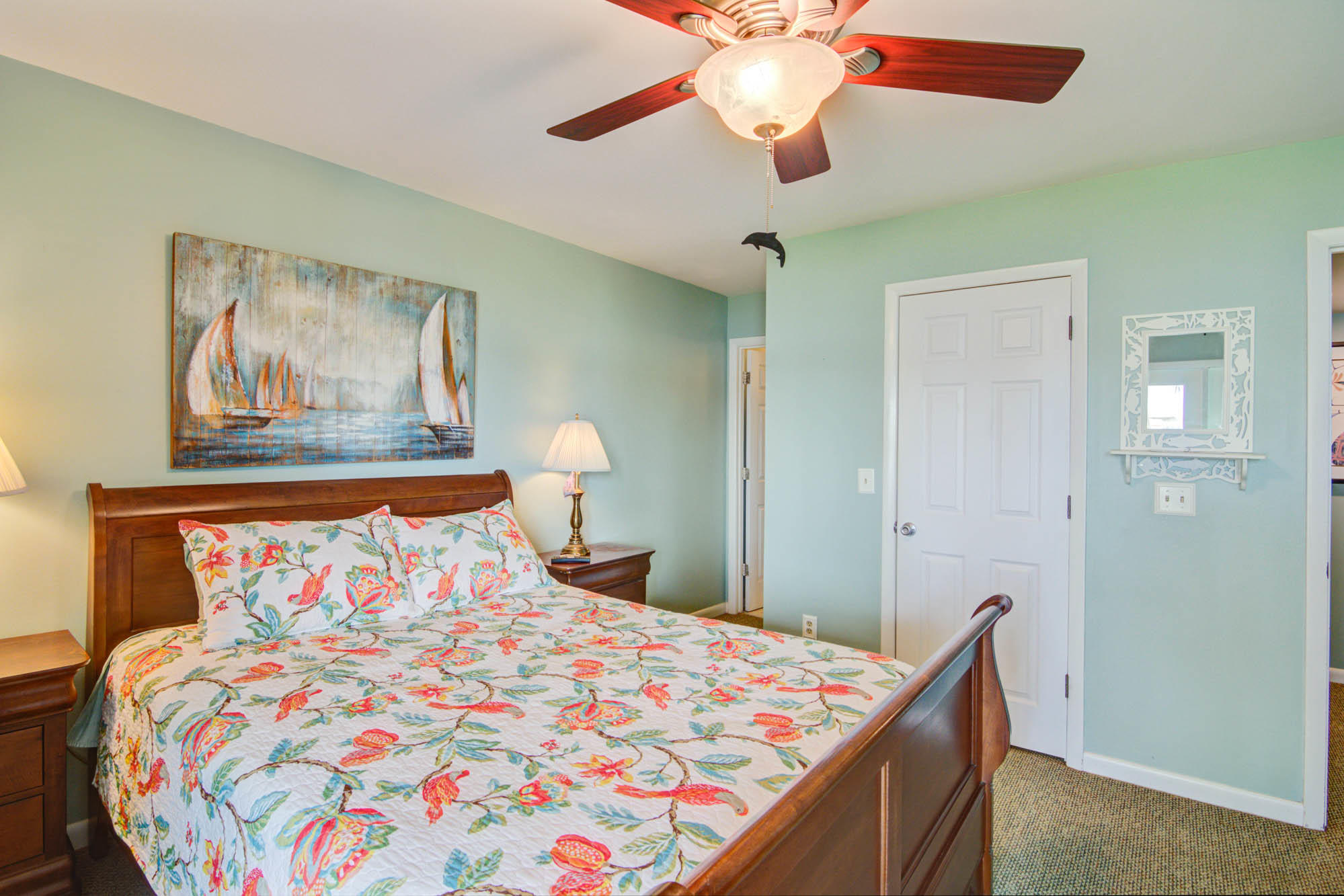 Mariners Cay Homes For Sale - 19 Mariners Cay, Folly Beach, SC - 18