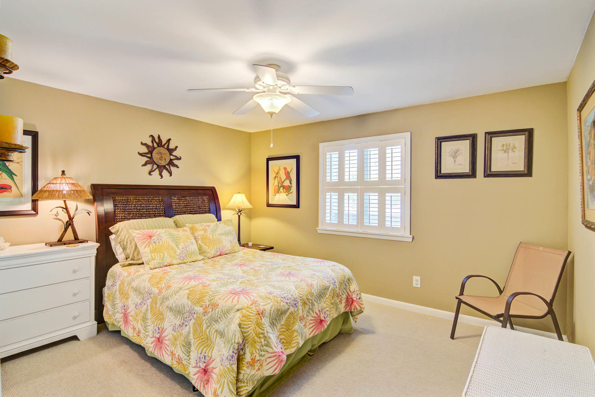 Mariners Cay Homes For Sale - 19 Mariners Cay, Folly Beach, SC - 20