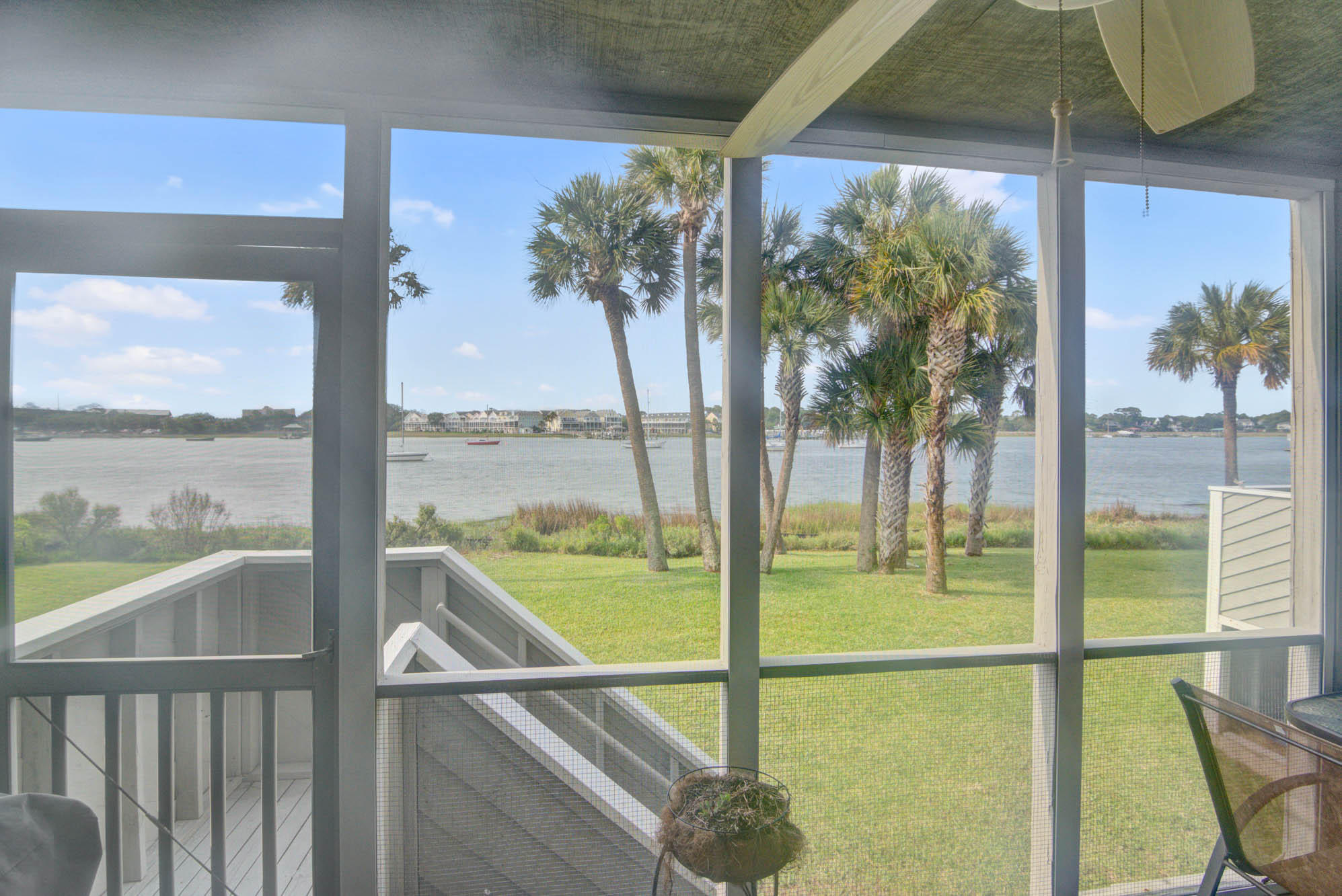 Mariners Cay Homes For Sale - 19 Mariners Cay, Folly Beach, SC - 6