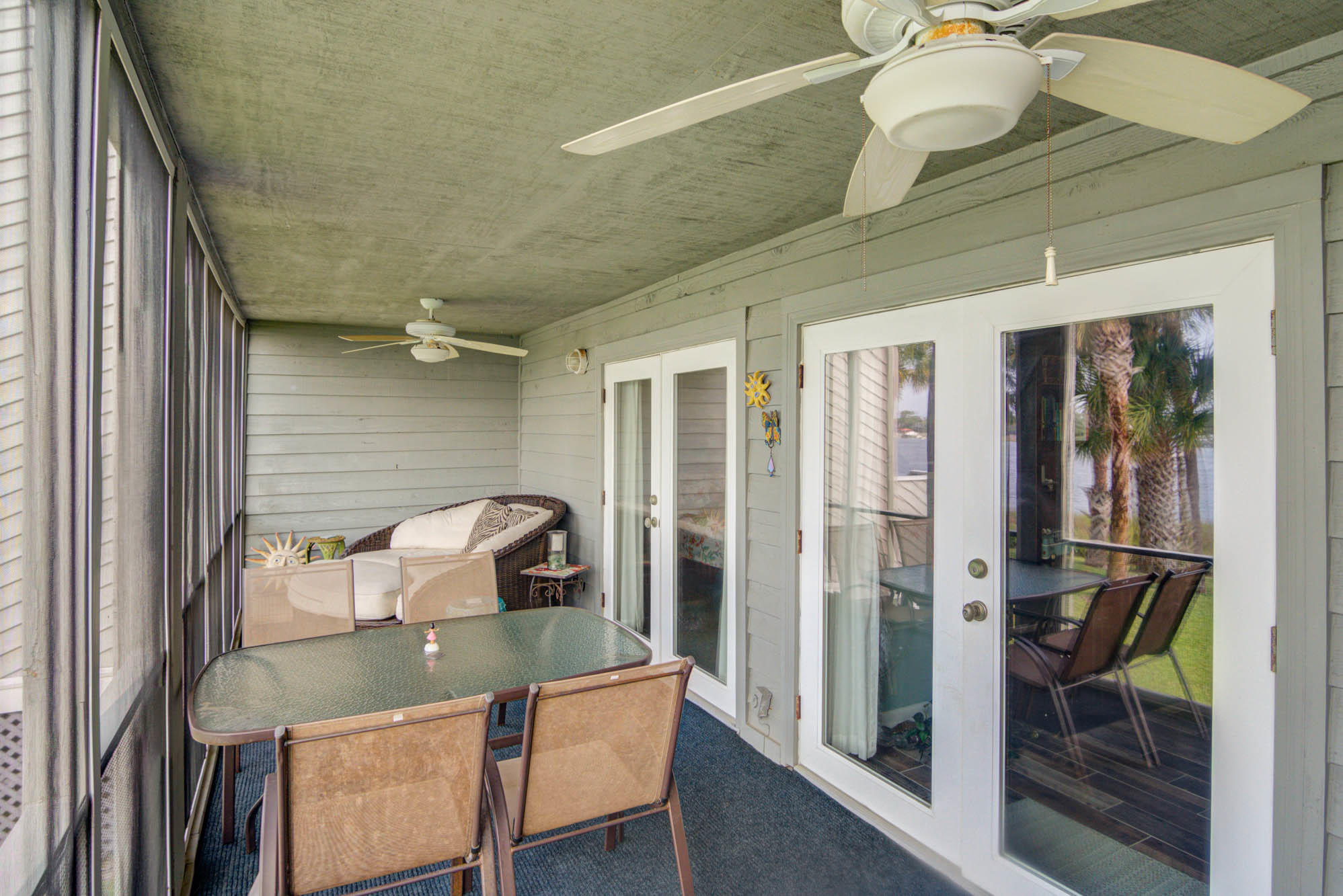 Mariners Cay Homes For Sale - 19 Mariners Cay, Folly Beach, SC - 7