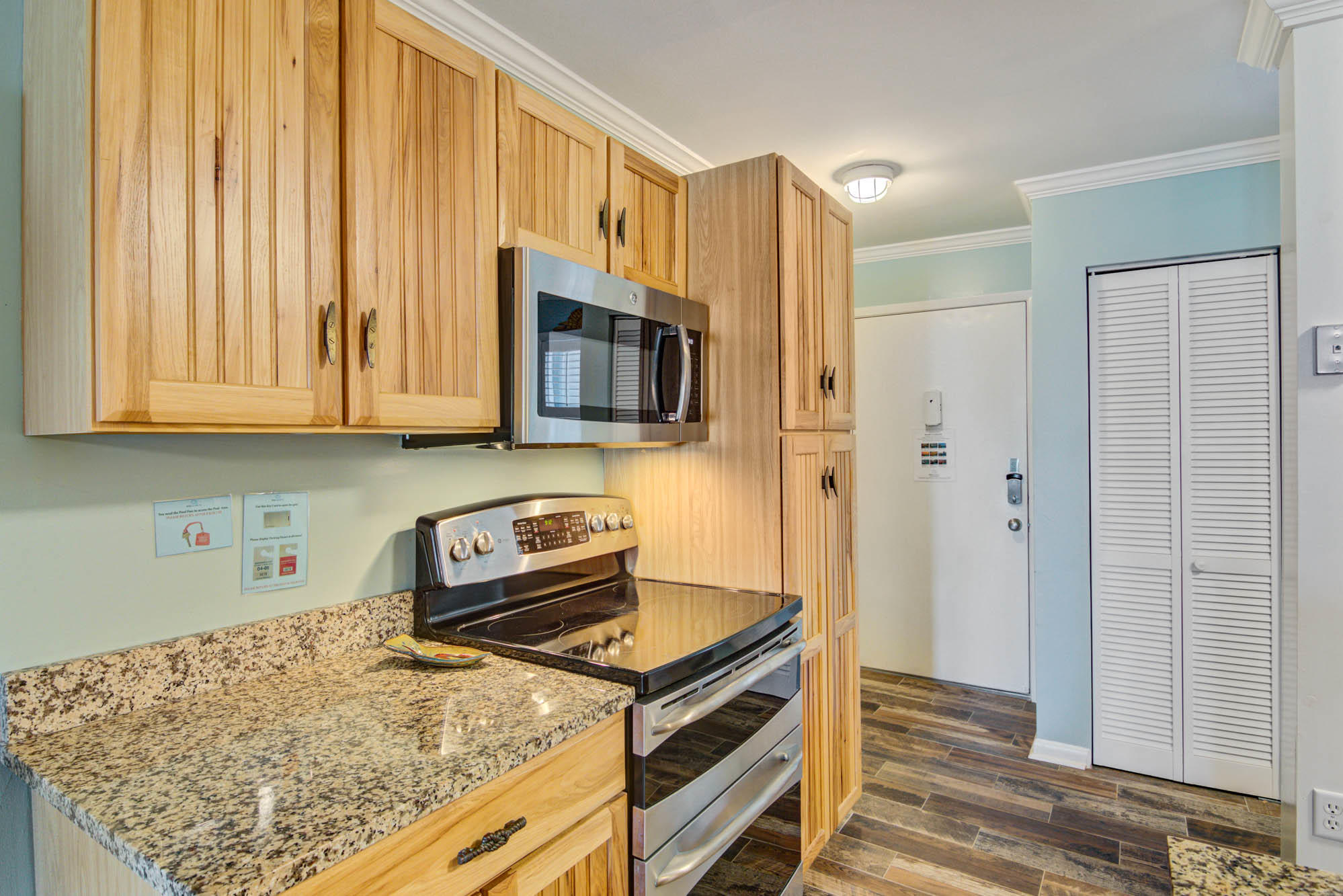 Mariners Cay Homes For Sale - 19 Mariners Cay, Folly Beach, SC - 16