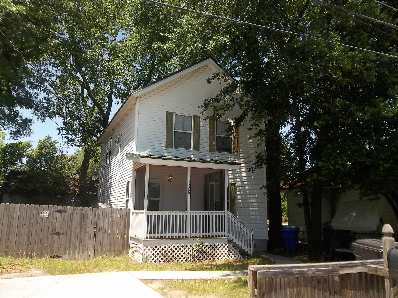 1902 Ubank Street North Charleston, SC 29405