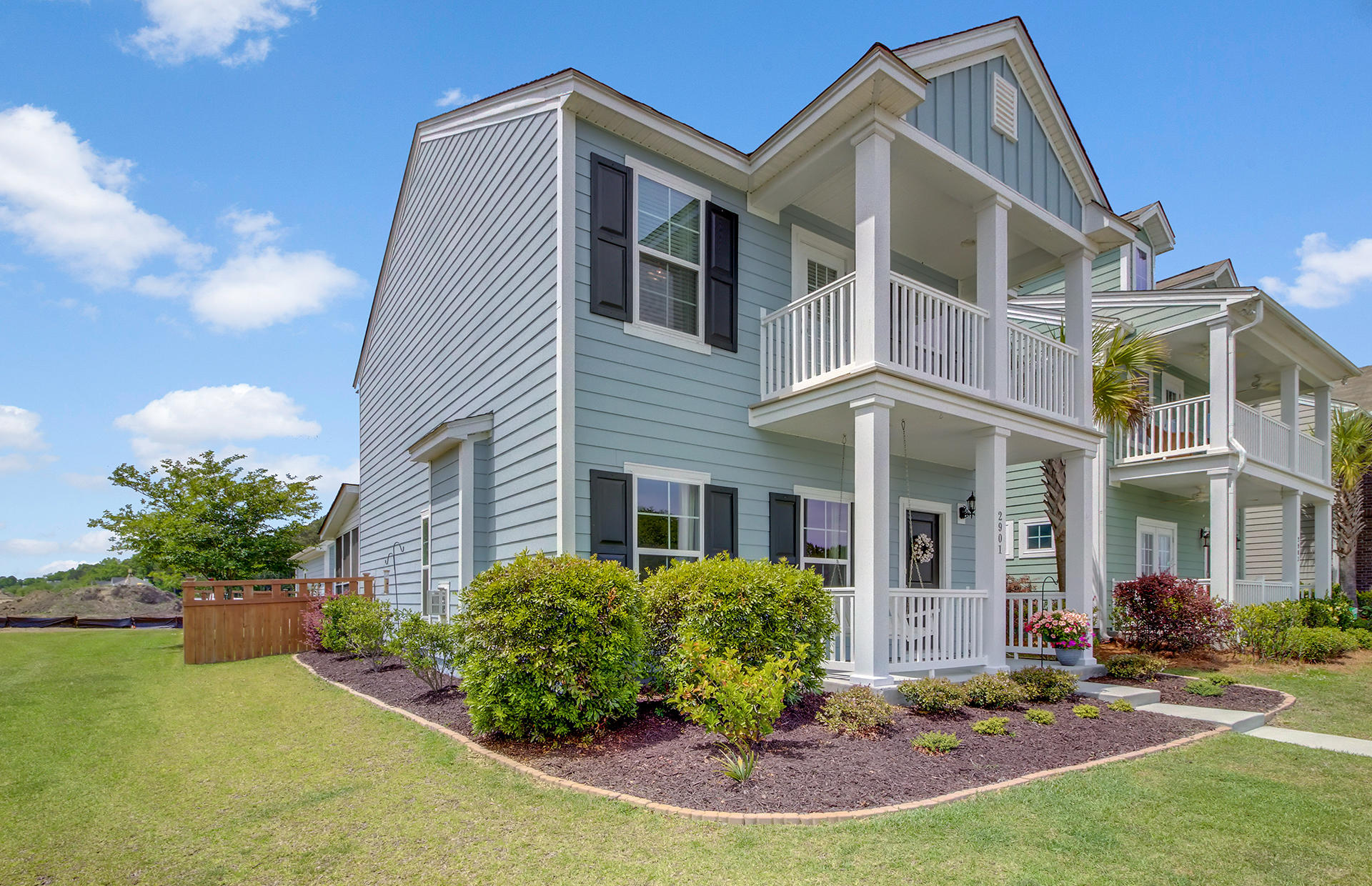 2901 Waterleaf Road Johns Island, SC 29455