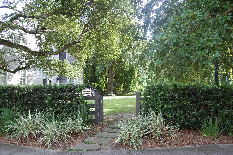 1112 Phillips Park Drive Mount Pleasant, SC 29464