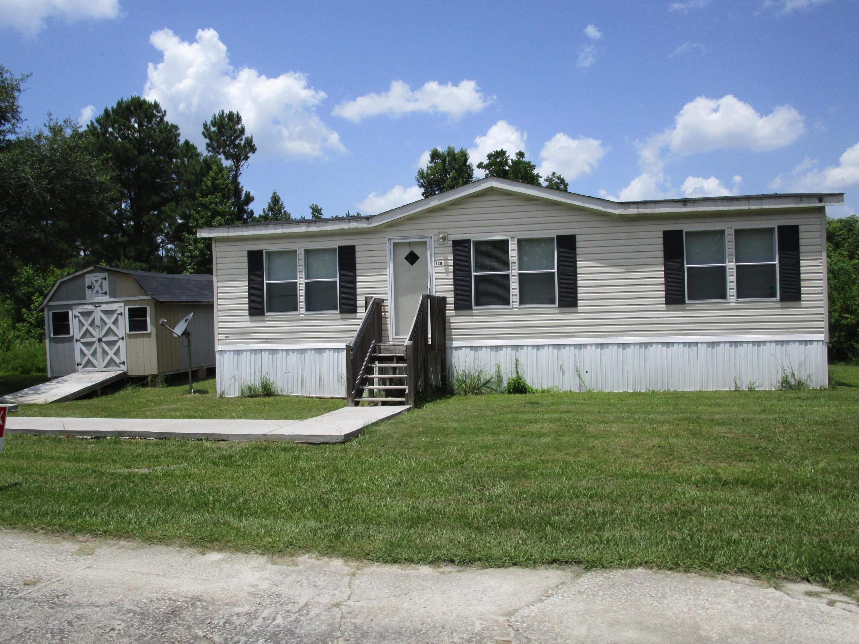 439 Old Moncks Corner Road Goose Creek, SC 29445