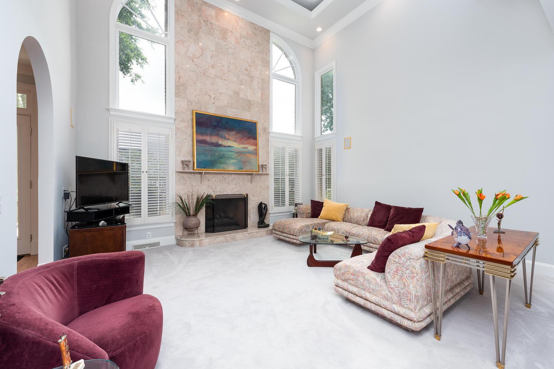 Ashley Harbor Homes For Sale - 1584 Seawind, Charleston, SC - 5