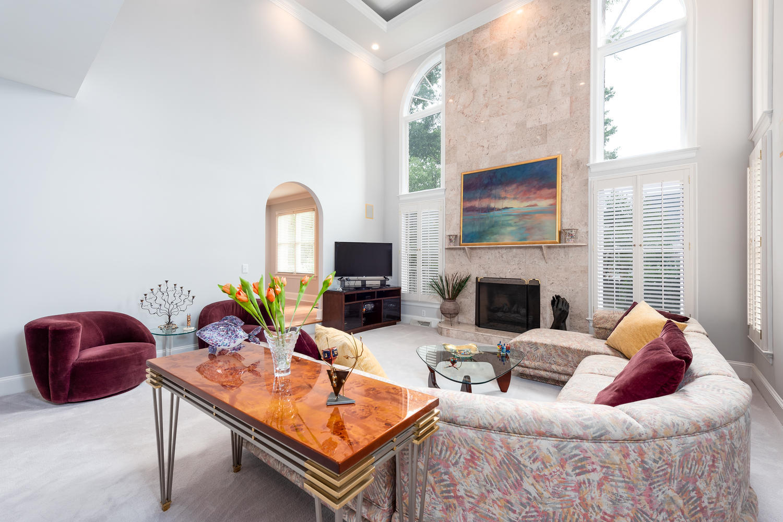 Ashley Harbor Homes For Sale - 1584 Seawind, Charleston, SC - 4