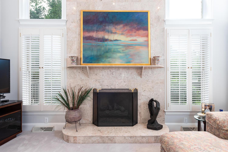 Ashley Harbor Homes For Sale - 1584 Seawind, Charleston, SC - 2