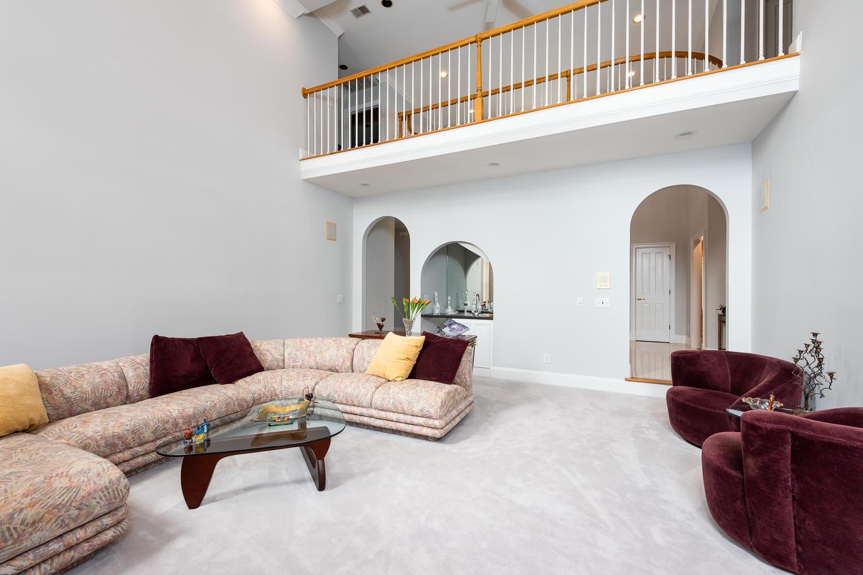 Ashley Harbor Homes For Sale - 1584 Seawind, Charleston, SC - 0