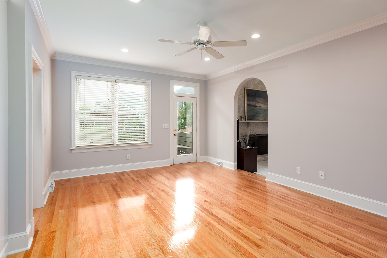 Ashley Harbor Homes For Sale - 1584 Seawind, Charleston, SC - 7