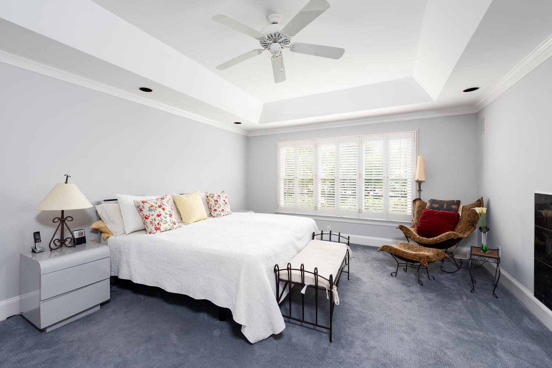 Ashley Harbor Homes For Sale - 1584 Seawind, Charleston, SC - 40