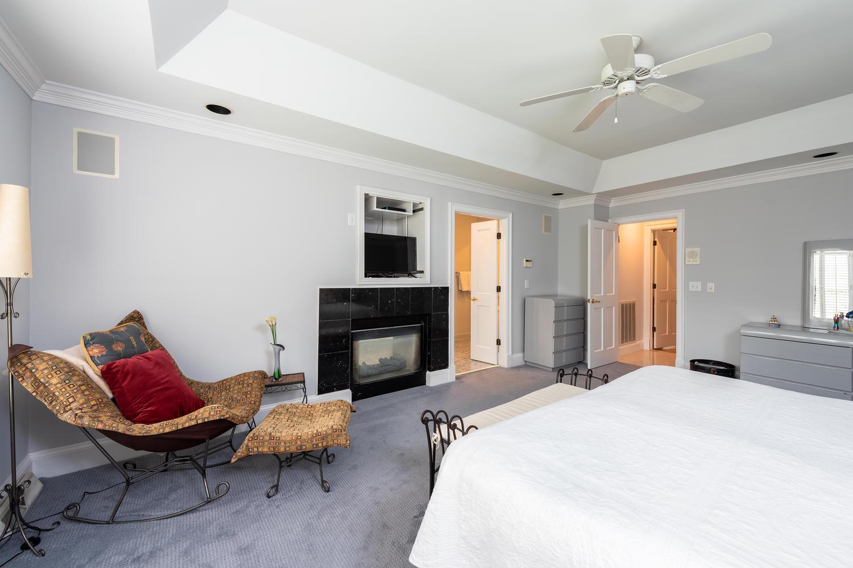 Ashley Harbor Homes For Sale - 1584 Seawind, Charleston, SC - 42