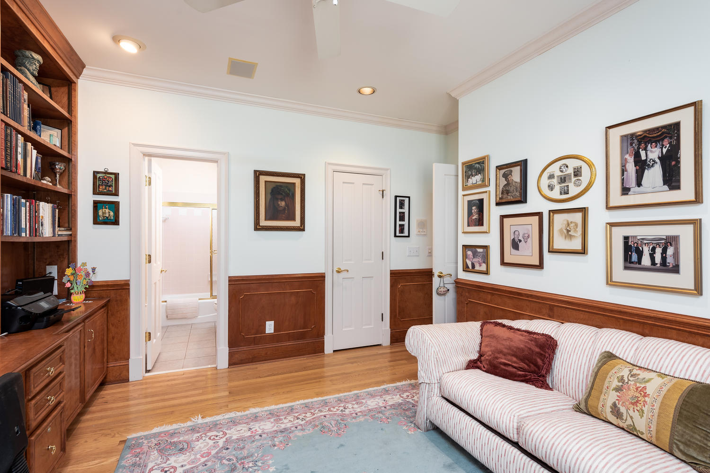 Ashley Harbor Homes For Sale - 1584 Seawind, Charleston, SC - 38