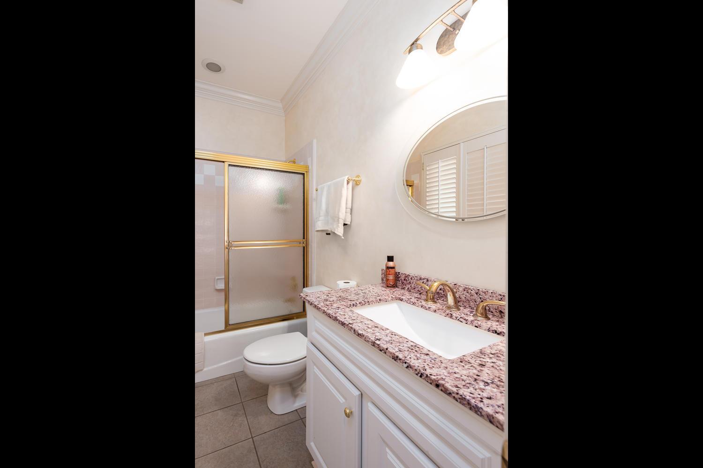 Ashley Harbor Homes For Sale - 1584 Seawind, Charleston, SC - 34
