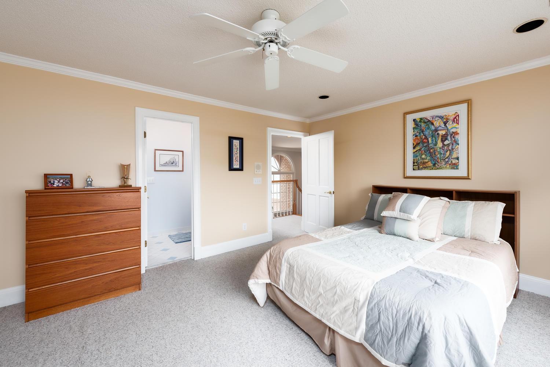 Ashley Harbor Homes For Sale - 1584 Seawind, Charleston, SC - 30