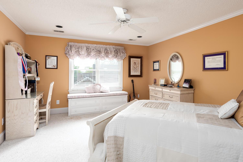 Ashley Harbor Homes For Sale - 1584 Seawind, Charleston, SC - 25