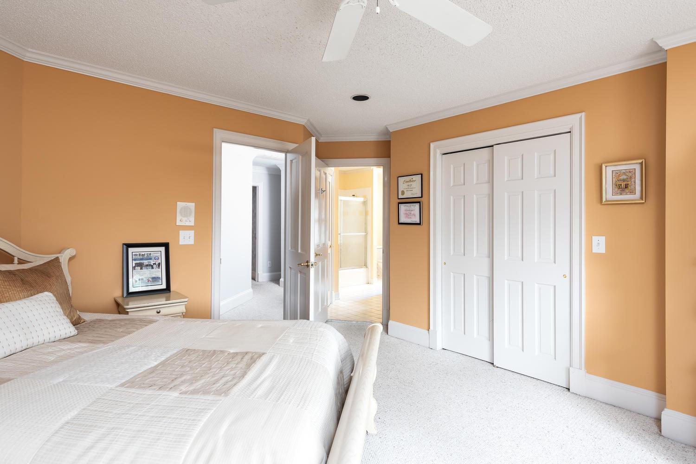 Ashley Harbor Homes For Sale - 1584 Seawind, Charleston, SC - 27