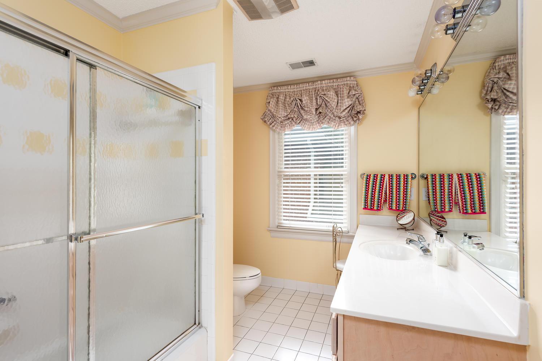 Ashley Harbor Homes For Sale - 1584 Seawind, Charleston, SC - 28
