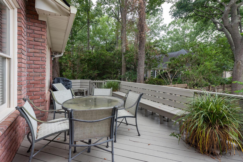 Ashley Harbor Homes For Sale - 1584 Seawind, Charleston, SC - 20