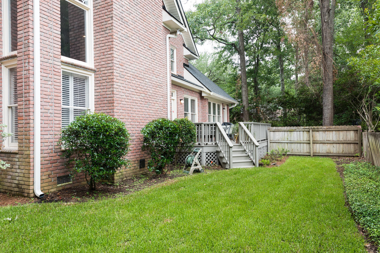 Ashley Harbor Homes For Sale - 1584 Seawind, Charleston, SC - 16
