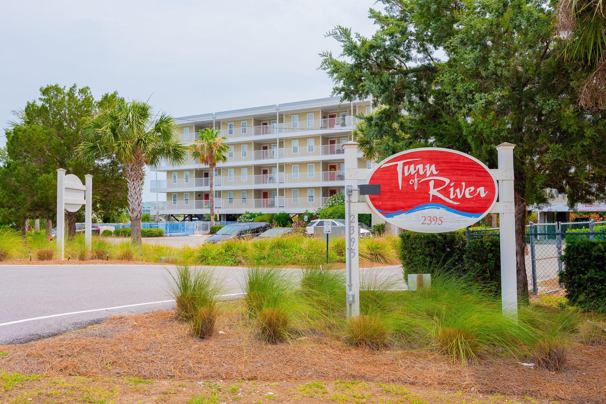 2395 Folly Road Folly Beach, SC 29439