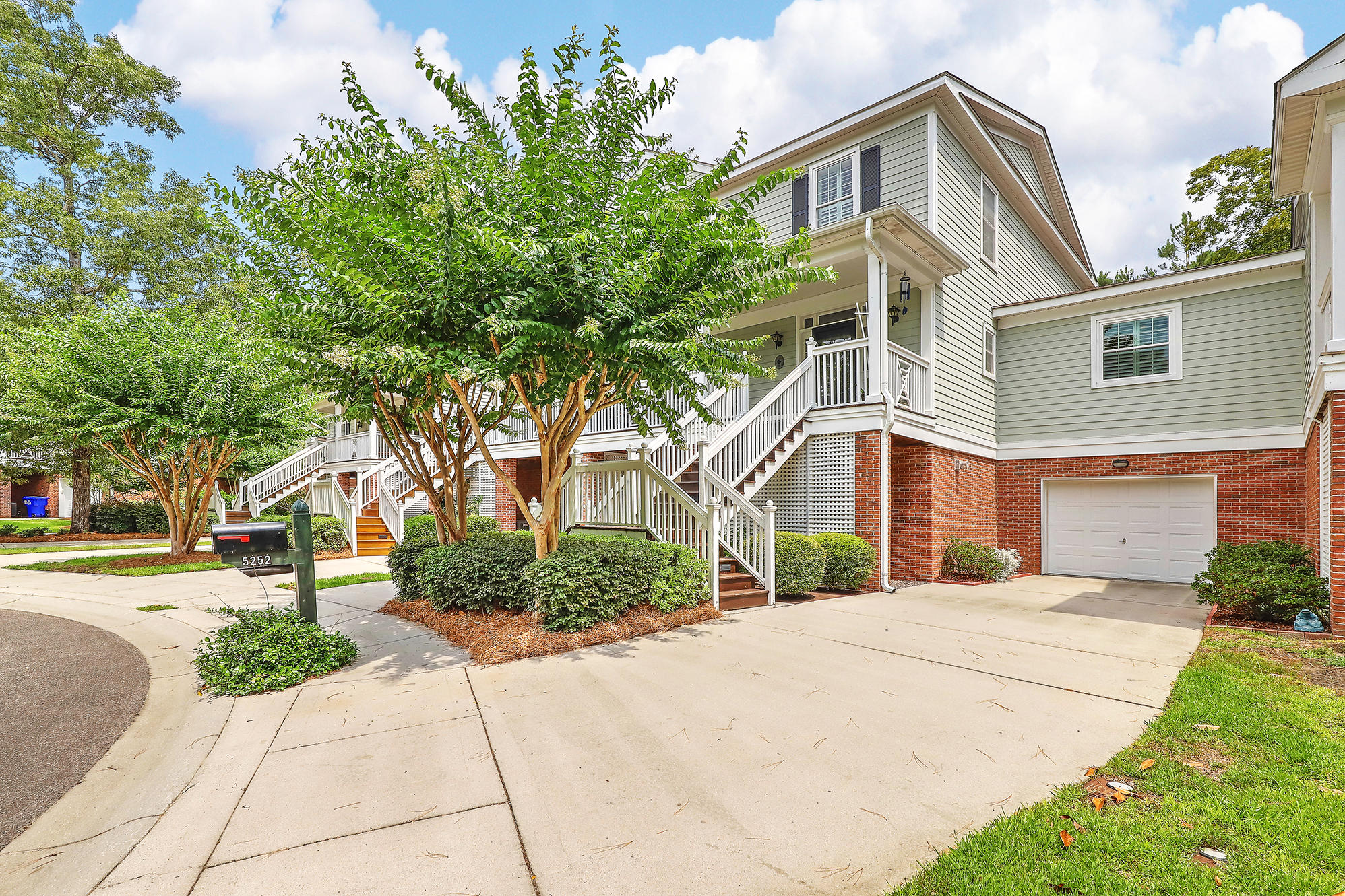5252 7th Green Drive Hollywood, Sc 29449
