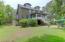 2802 Ion Avenue, Sullivans Island, SC 29482
