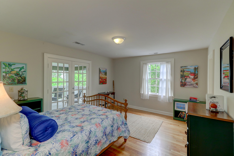 Ask Frank Real Estate Services - MLS Number: 19016806