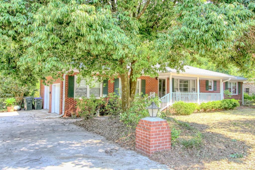 711 N Magnolia Street Summerville, Sc 29483
