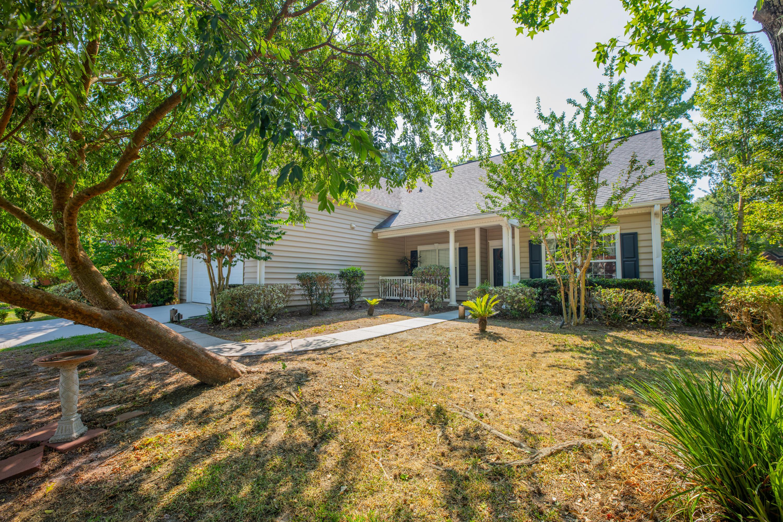 498 Pointe Of Oaks Road Summerville, SC 29485