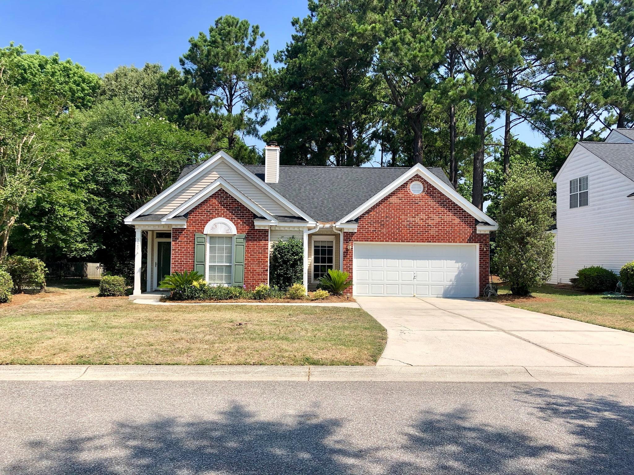 220 Mossy Oak Way Mount Pleasant, SC 29464