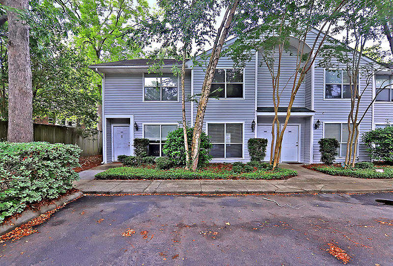 252 Howle Avenue Charleston, SC 29412