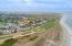 64 Ocean Point, Isle of Palms, SC 29451