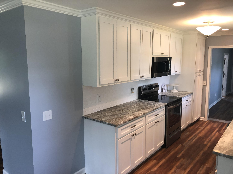 Lantana Homes For Sale - 325 Lantana, Charleston, SC - 24