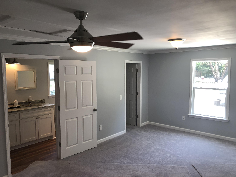 Lantana Homes For Sale - 325 Lantana, Charleston, SC - 17
