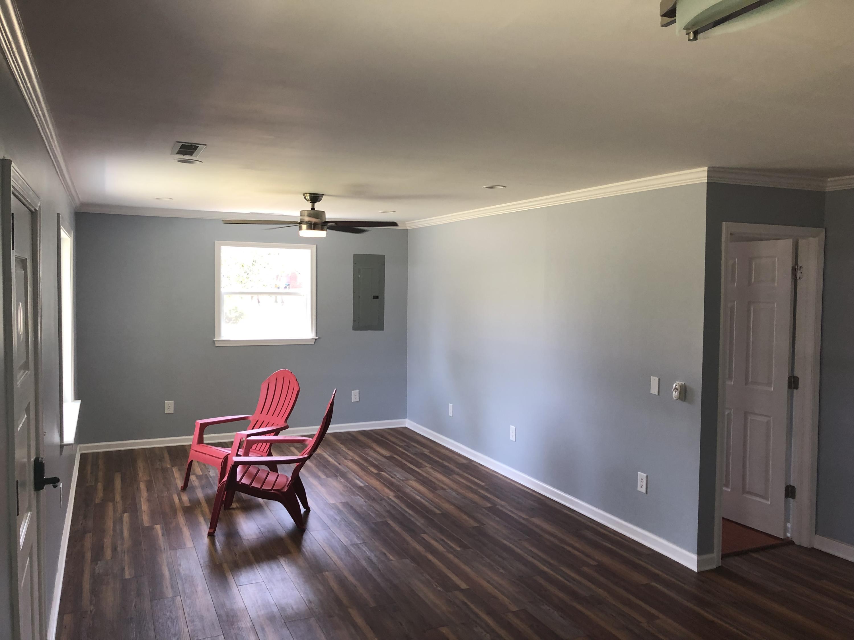 Lantana Homes For Sale - 325 Lantana, Charleston, SC - 0