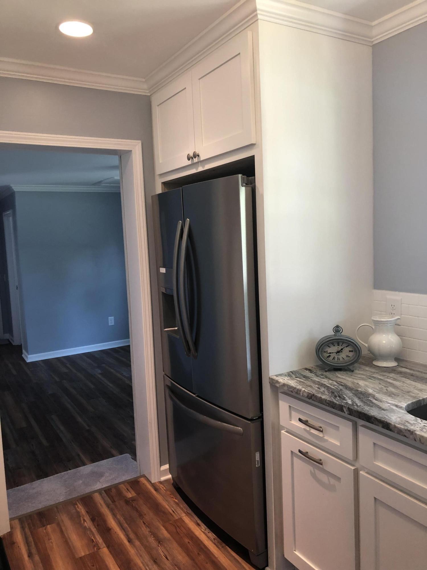 Lantana Homes For Sale - 325 Lantana, Charleston, SC - 21