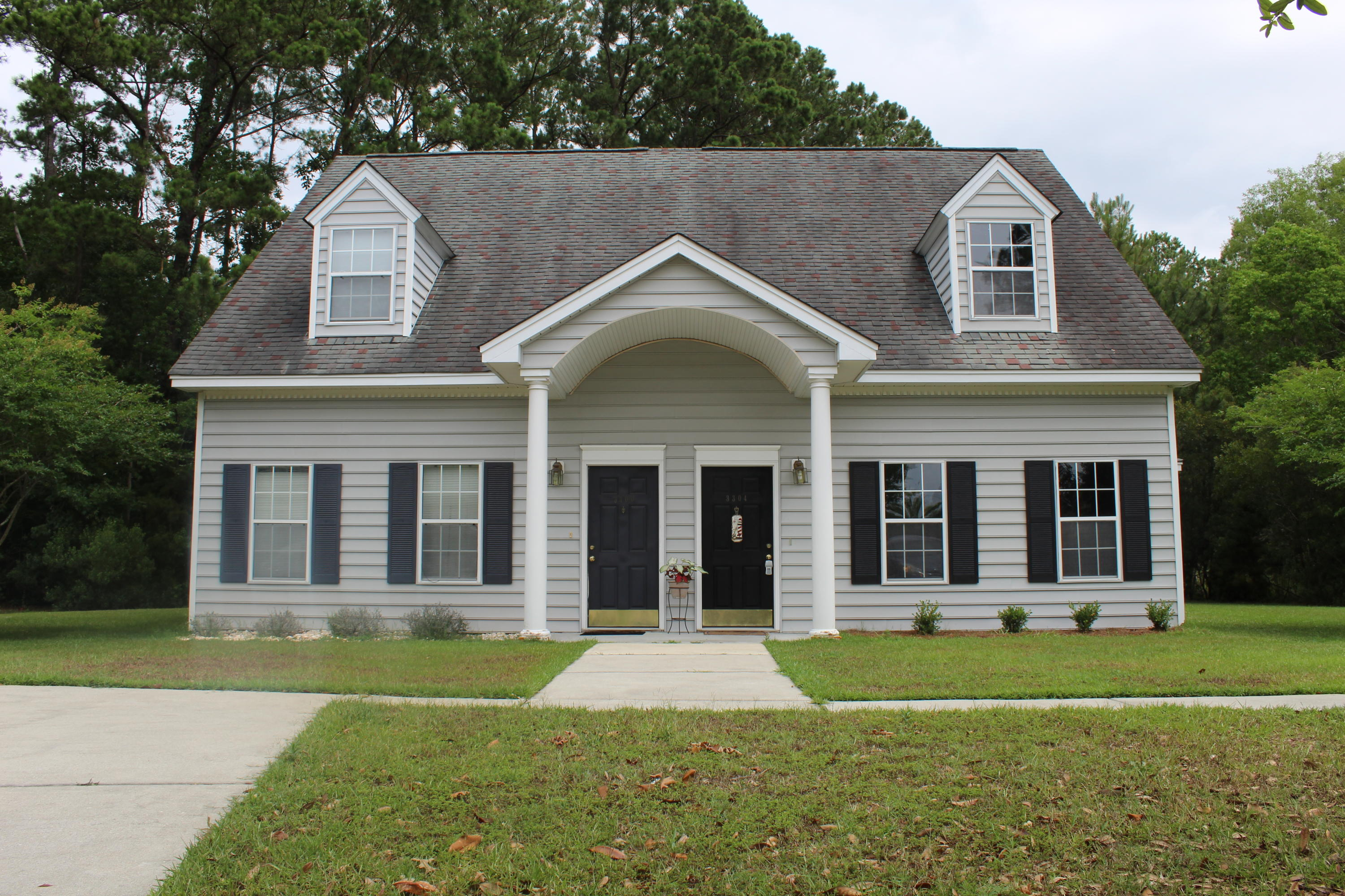 3304 Kings Gate Court Mount Pleasant, SC 29466