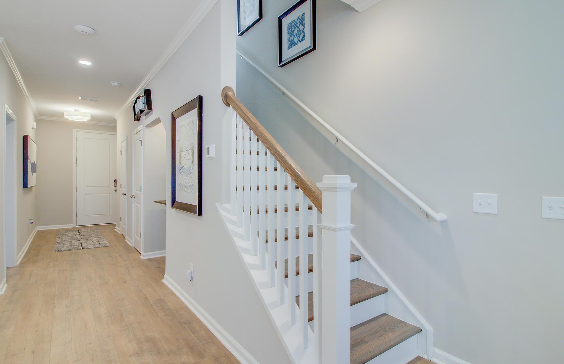 Carolina Bay Homes For Sale - 2325 Watchtower, Charleston, SC - 16