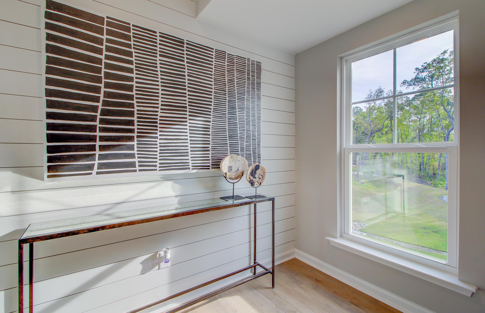 Carolina Bay Homes For Sale - 2325 Watchtower, Charleston, SC - 17