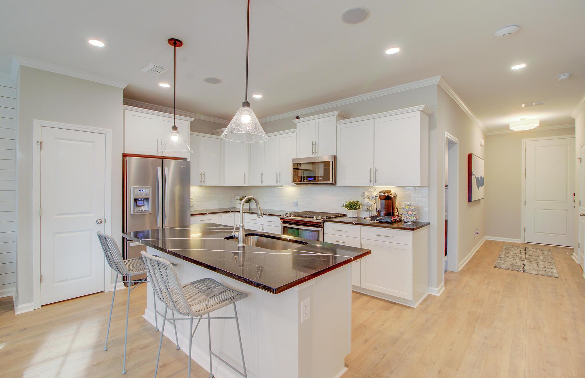 Carolina Bay Homes For Sale - 2325 Watchtower, Charleston, SC - 5