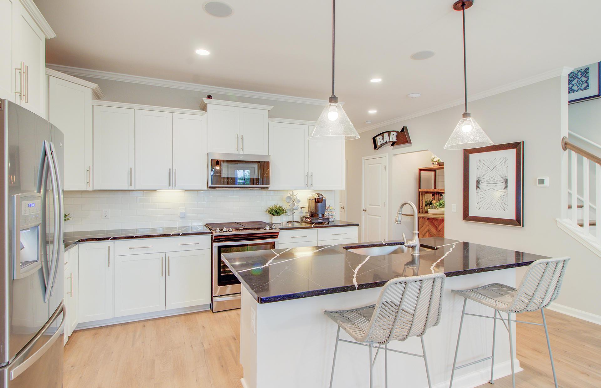 Carolina Bay Homes For Sale - 2325 Watchtower, Charleston, SC - 6