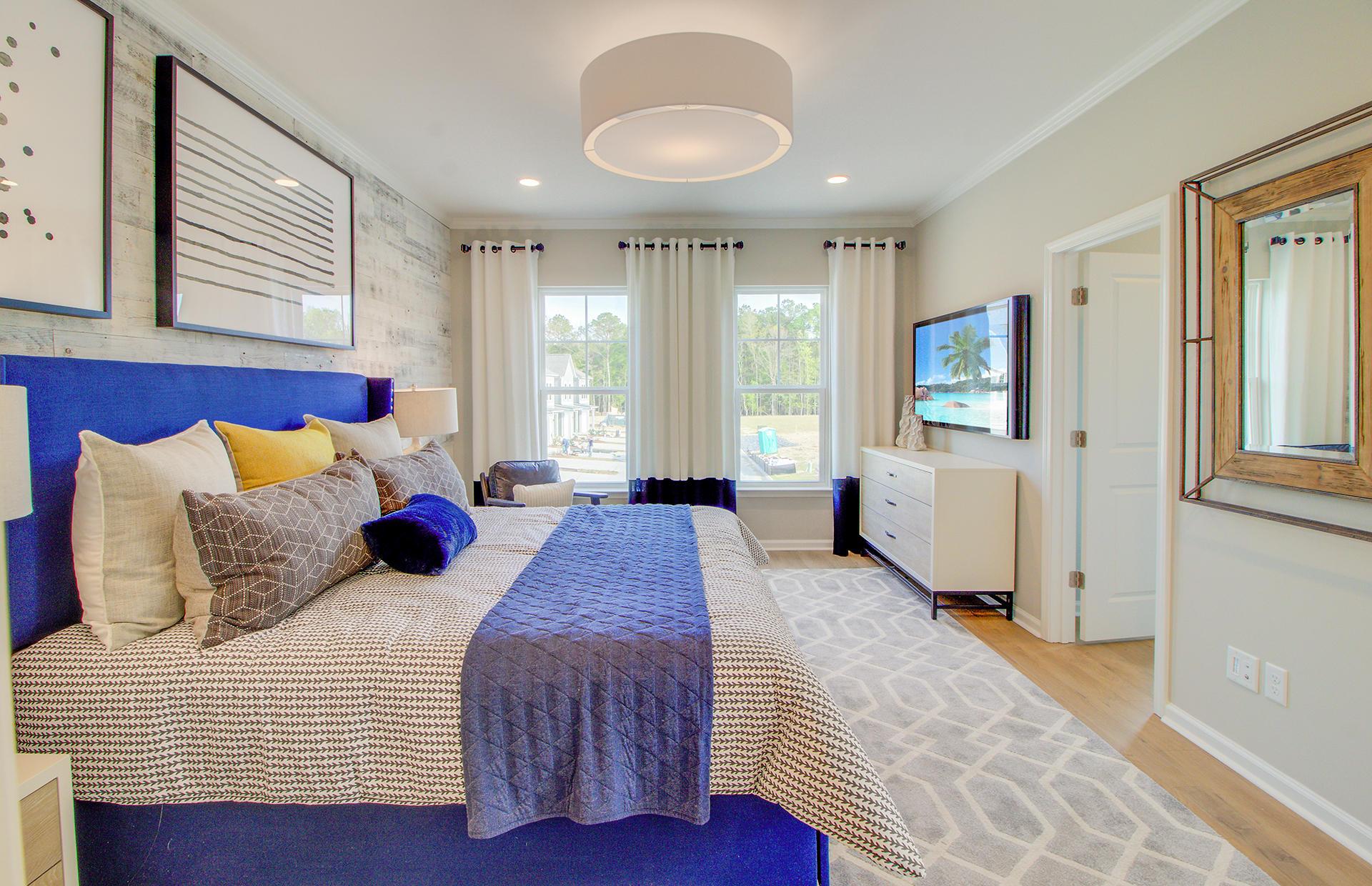 Carolina Bay Homes For Sale - 2325 Watchtower, Charleston, SC - 12