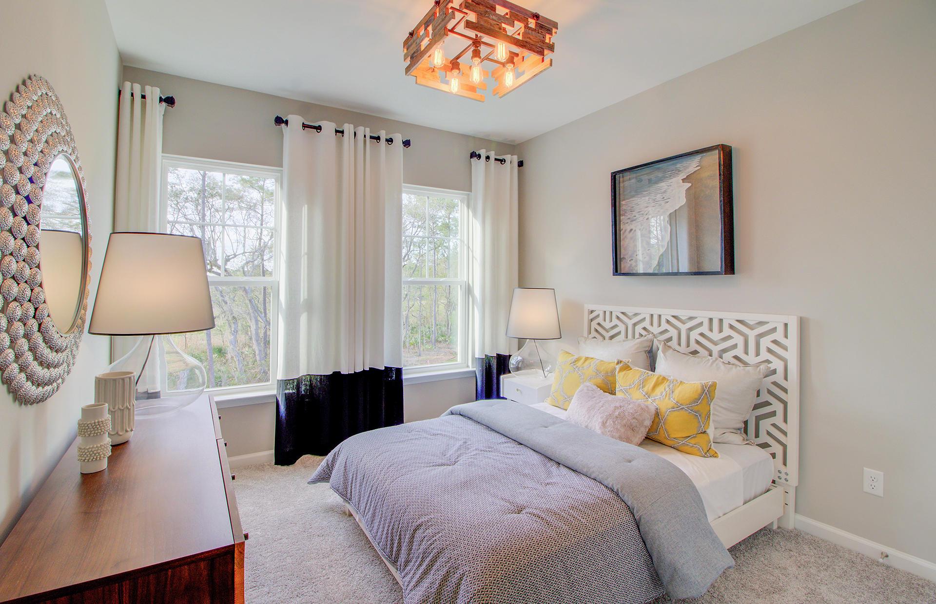Carolina Bay Homes For Sale - 2325 Watchtower, Charleston, SC - 9