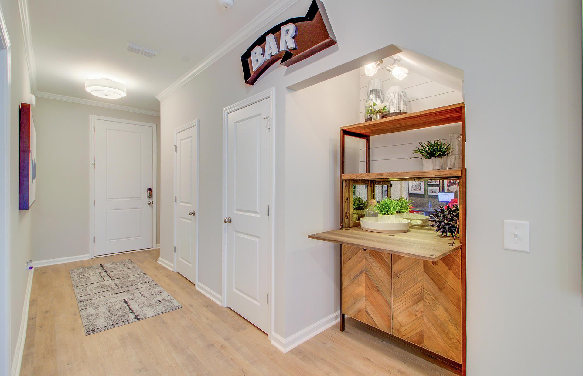 Carolina Bay Homes For Sale - 2325 Watchtower, Charleston, SC - 21