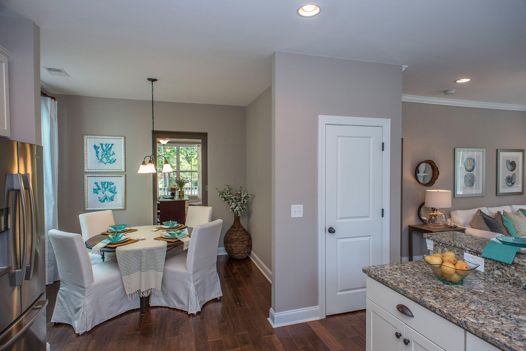 Oak Bluff Homes For Sale - 9 Oak Bluff, Charleston, SC - 13