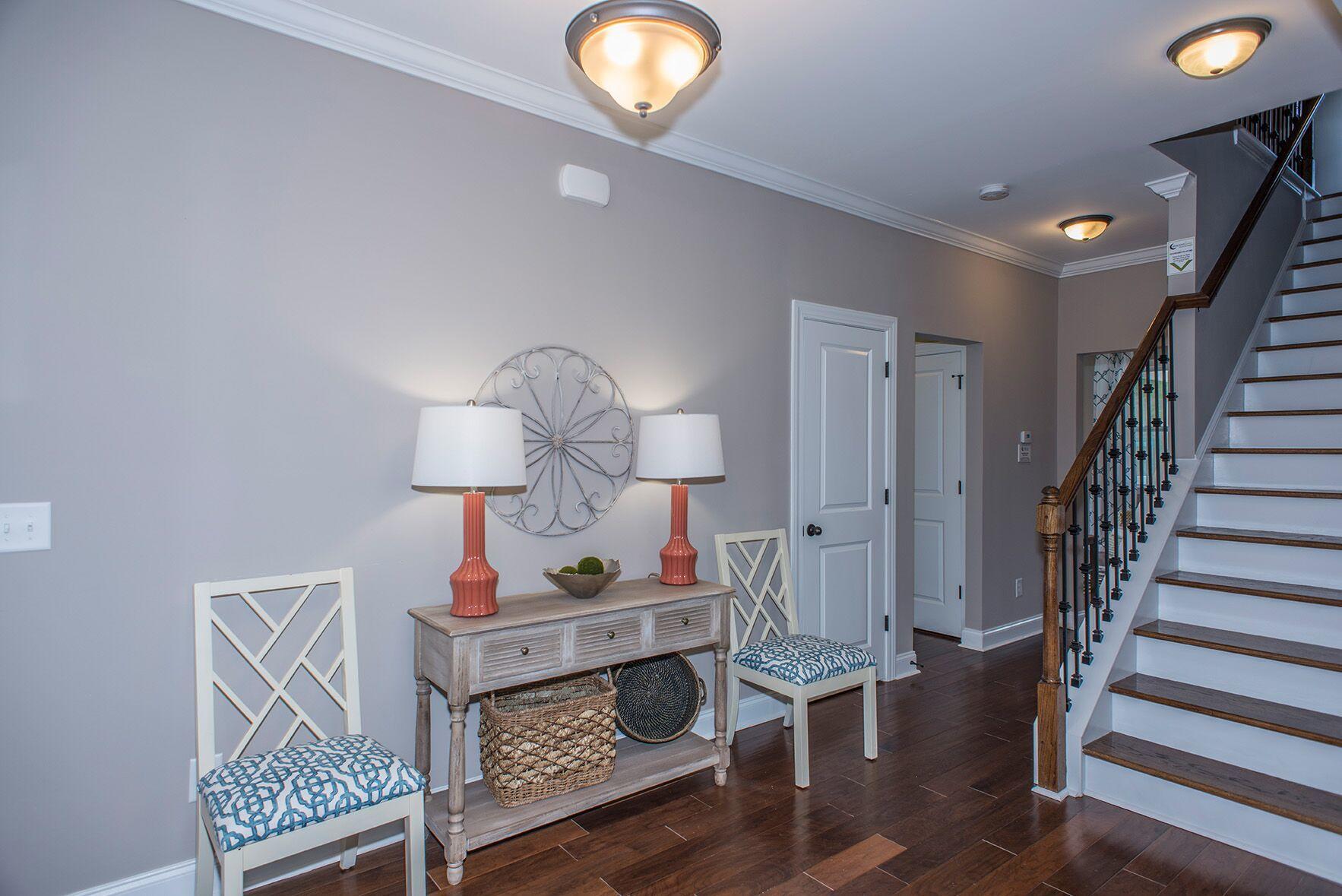 Oak Bluff Homes For Sale - 9 Oak Bluff, Charleston, SC - 19
